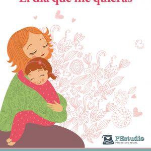 un libro sobre acogimiento en familia ajena
