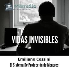 documental vidas invisibles